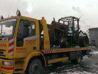 transport-maszyny-101