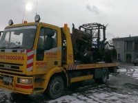 transport-maszyny-102