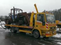 transport-maszyny-103