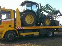 transport-maszyny-105
