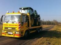 transport-maszyny-106