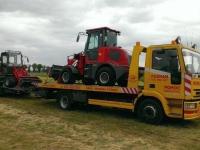 transport-maszyny-109