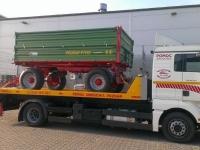 transport-maszyny-112