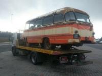 transport-maszyny-118