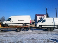 transport-maszyny-120