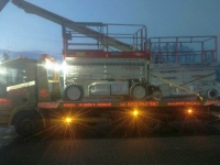 transport-maszyny-123