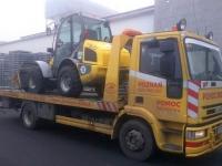 transport-maszyny-126