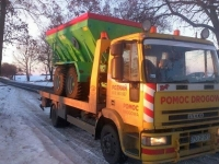 transport-maszyny-129
