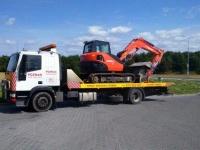 transport-maszyny-130