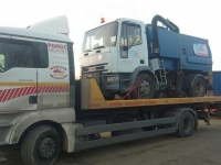transport-maszyny-131