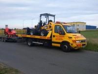 transport-maszyny-133