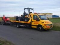 transport-maszyny-134