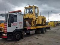 transport-maszyny-137