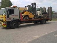 transport-maszyny-14