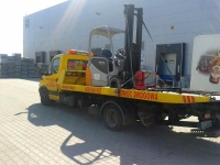 transport-maszyny-140