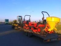 transport-maszyny-142