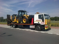transport-maszyny-18