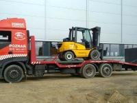 transport-maszyny-2