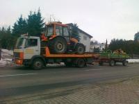 transport-maszyny-20