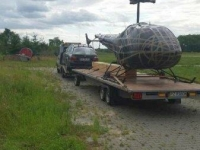 transport-maszyny-23