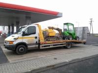 transport-maszyny-25