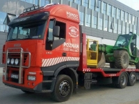 transport-maszyny-3