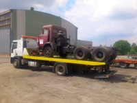transport-maszyny-30