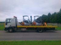 transport-maszyny-33