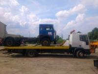 transport-maszyny-35