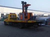 transport-maszyny-48