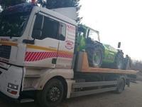 transport-maszyny-54