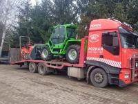 transport-maszyny-57