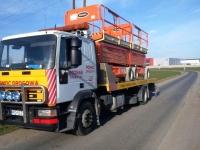 transport-maszyny-65