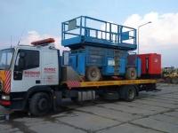 transport-maszyny-68