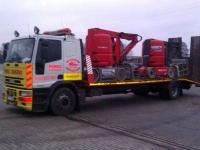 transport-maszyny-81