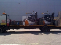 transport-maszyny-83