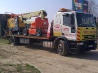 transport-maszyny-84