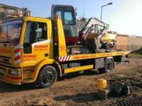 transport-maszyny-92