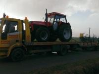 transport-maszyny-96