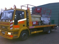 transport-maszyny-99