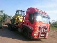 transport-maszyny-na-lawecie-2