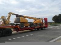 transport-maszyn-2020-12