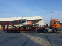 transport-maszyn-2020-13