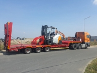 transport-maszyn-2020-14