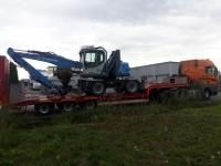 transport-maszyn-2020-17