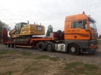 transport-maszyn-2020-18