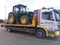 transport-maszyn-2020-2