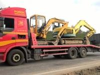 transport-maszyn-2020-20