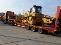 transport-maszyn-2020-25