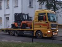 transport-maszyn-2020-29